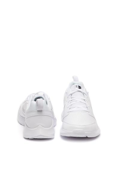 Nike Спортни обувки за бягане Todos Мъже