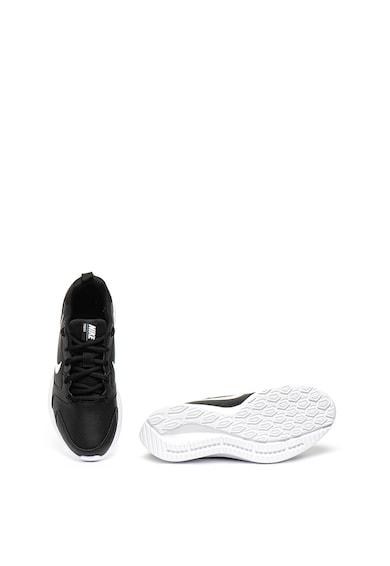 Nike Pantofi de piele ecologica, pentru alergare Todos Femei