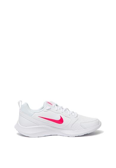 Nike Pantofi pentru alergare Todos BQ3201 Femei