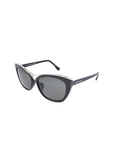 Balenciaga Слънчеви очила стил Cat Eye Жени