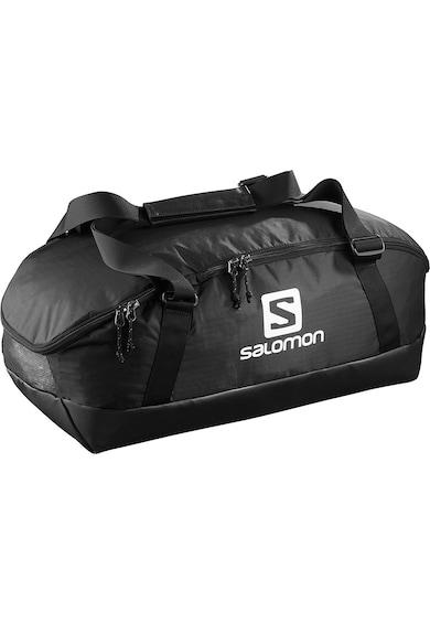 Salomon Geanta sport  Prolog 40, Unisex, Black, One size Barbati