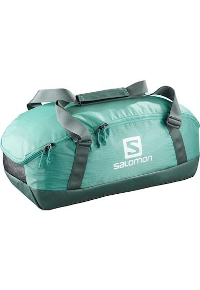 Salomon Geanta sport  Prolog 40, Unisex, Canton/Green, One size Femei