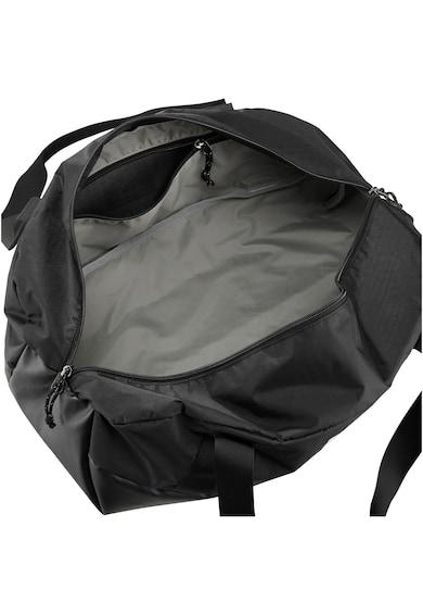 Salomon Geanta sport  Prolog 25, Unisex, Black, One size Femei