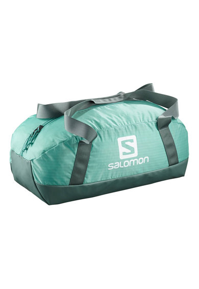Salomon Geanta sport  Prolog 25, Unisex, Canton/Green, One size Femei