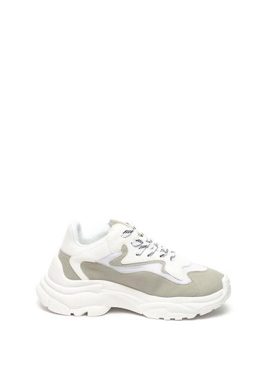 Aldo Спортни обувки Livyan Жени