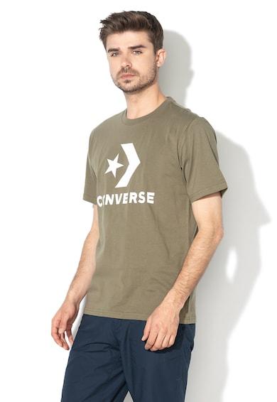 Converse Тениска с лого c Мъже