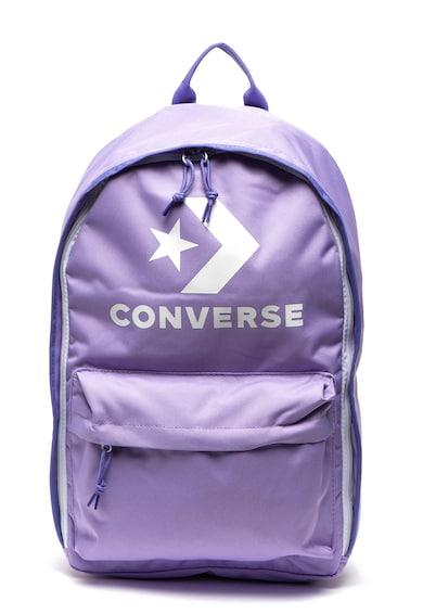 Converse Унисекс раница EDC с лого Жени