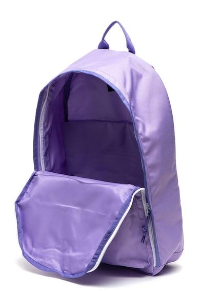 Converse EDC hátizsák logós mintával női