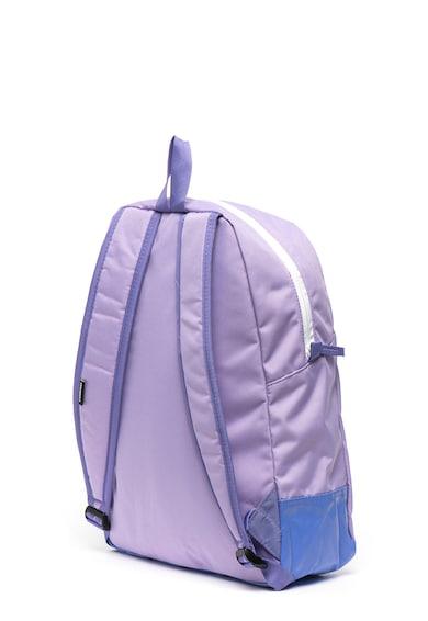 Converse Speed 2 logómintás hátizsák női