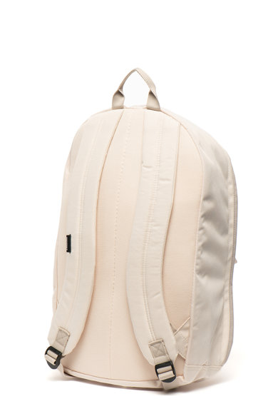 Converse Logómintás hátizsák - 22 l férfi