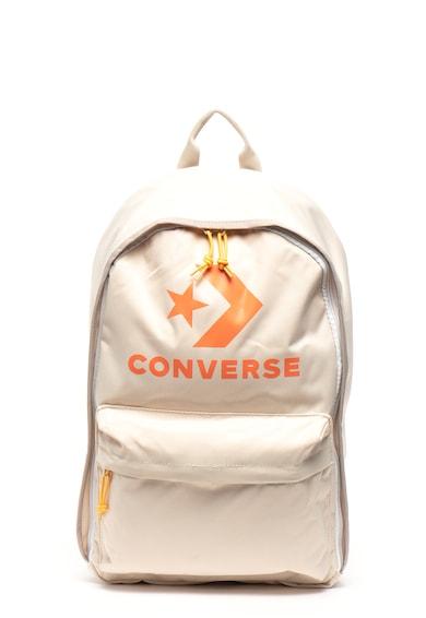 Converse Унисекс раница с лого - 22 Л Жени
