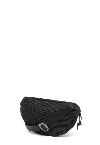Converse Чанта за кръста с лого Мъже