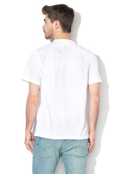 Converse Тениска с лого b Мъже