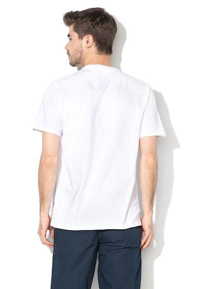 Converse Тениска с щампа Мъже