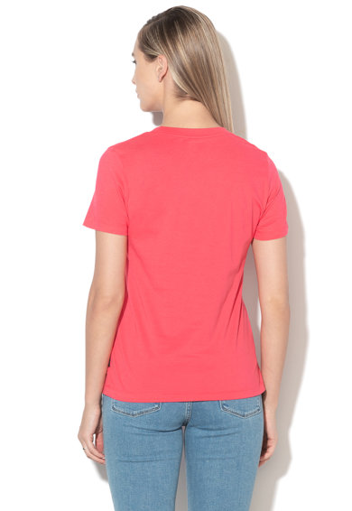 Converse Logómintás regular fit póló női