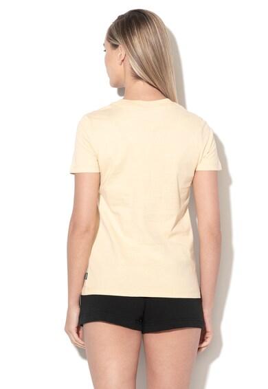 Converse Десенирана тениска Жени