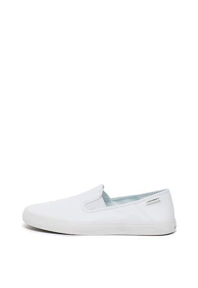 Converse Pantofi slip-on Rio Femei