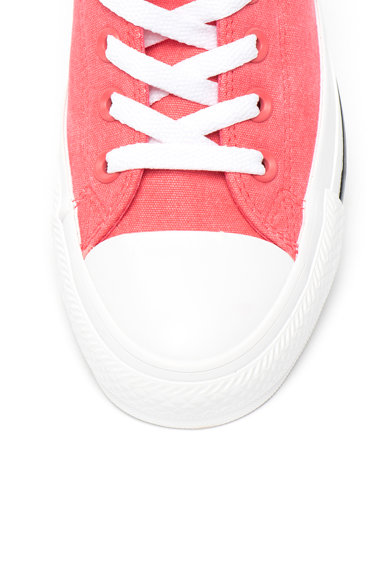 Converse Tenisi Chuck Taylor All Star Madison Femei