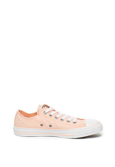 Converse Текстилни кецове Chuck Taylor All Star Жени