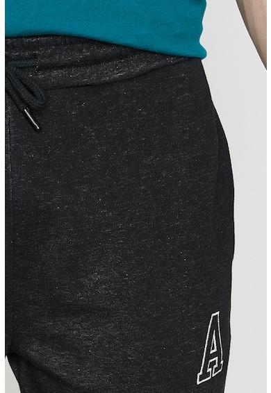 KOTON Pantaloni jogger cu garnituri tubulare laterale Barbati