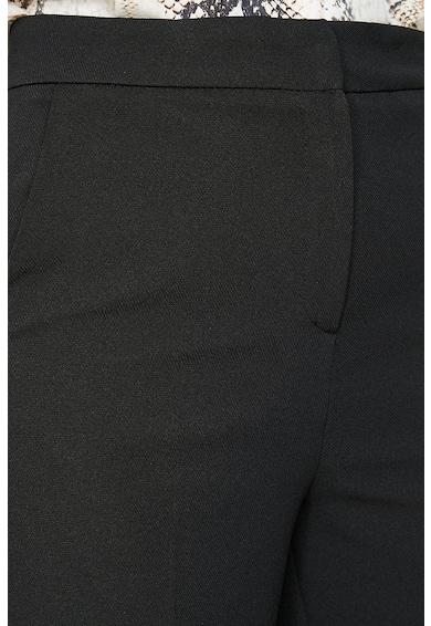 KOTON Pantaloni cu croiala ampla Femei