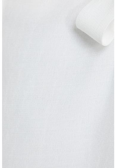 KOTON Bluza cu detaliu cu snur Femei