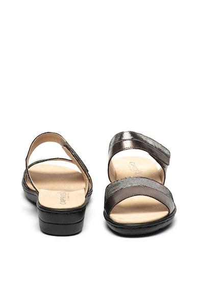 Caprice Кожени сандали Жени