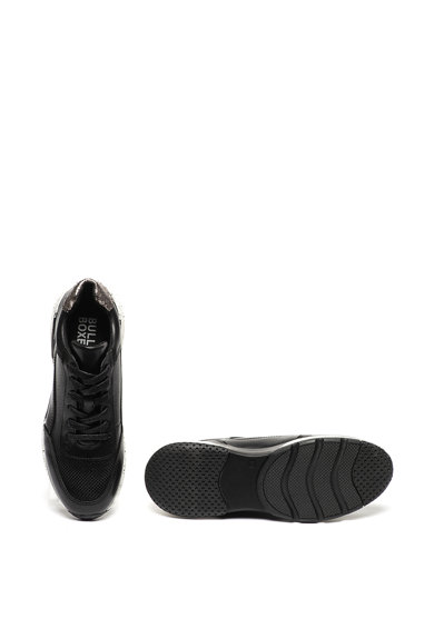 Bullboxer Кожени спортни обувки Жени