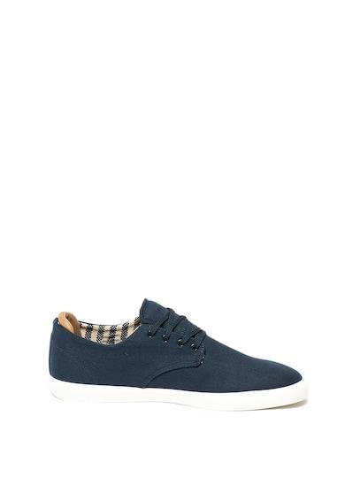 Lacoste Pantofi casual cu detaliu logo Esparre Barbati