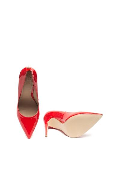 Guess Pantofi stiletto lacuiti Femei