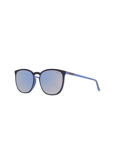 Guess Panto napszemüveg színátmenetes lencsékkel női