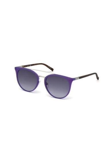 Guess Kerek napszemüveg színátmenetes lencsékkel női