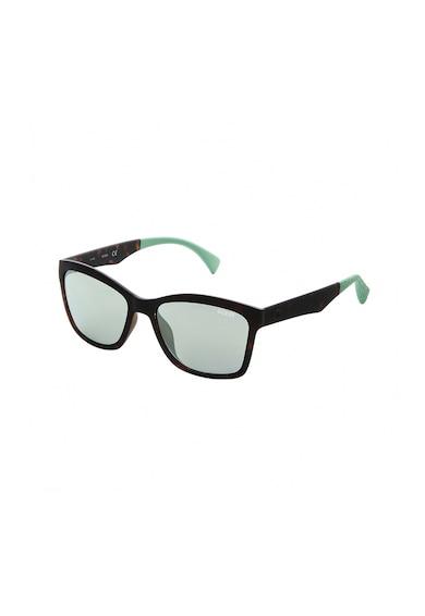 Guess Clubmaster napszemüveg női