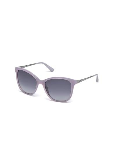 Guess Cat-eye napszemüveg 41 női