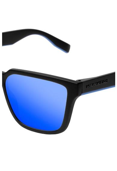 Hawkers Uniszex szögletes műanyag napszemüveg férfi
