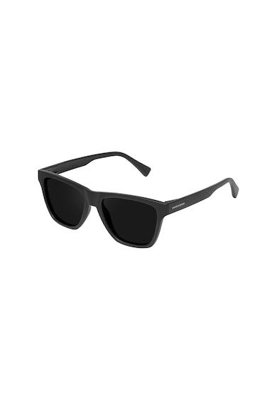 Hawkers Uniszex szögletes napszemüveg férfi