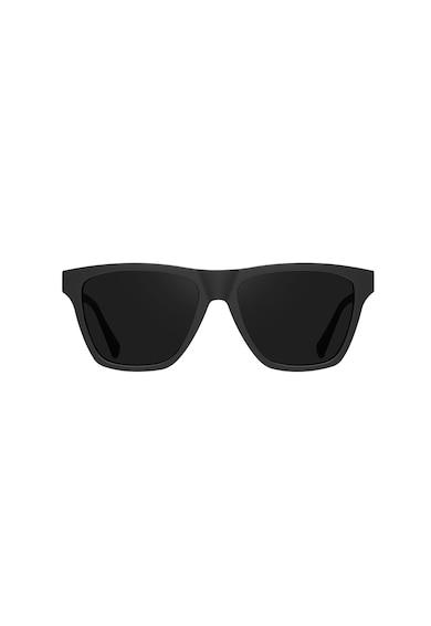 Hawkers Uniszex szögletes napszemüveg női