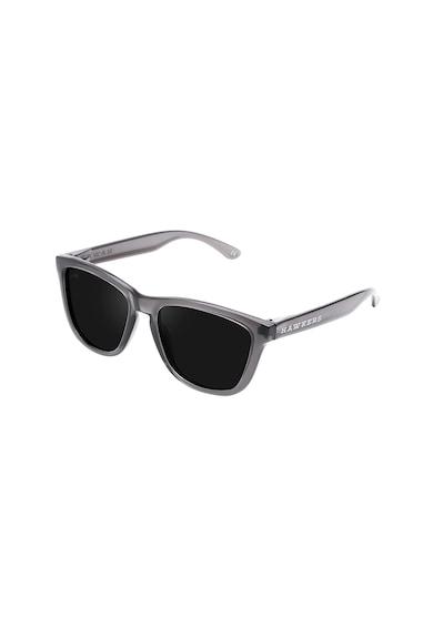 Hawkers Унисекс квадратни слънчеви очила Жени