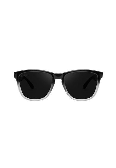 Hawkers Fusion uniszex wayfarer napszemüveg férfi