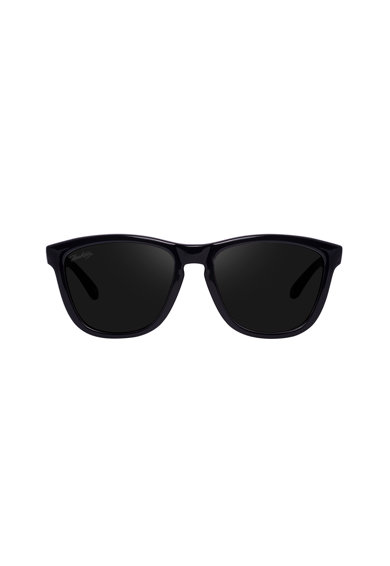 Hawkers Ochelari de soare unisex cu lentile uni Femei