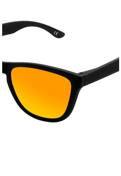 Hawkers Uniszex wayfarer napszemüveg női