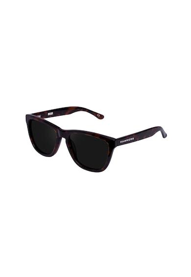 Hawkers Wayfarer napszemüveg férfi