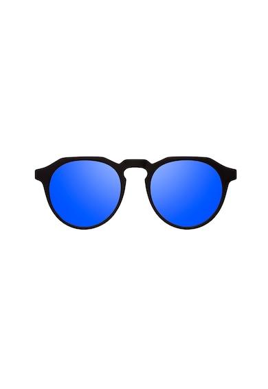 Hawkers Ochelari de soare pantos cu lentile oglinda Barbati