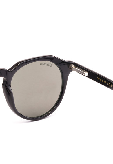 Hawkers Warwick uniszex panto napszemüveg férfi