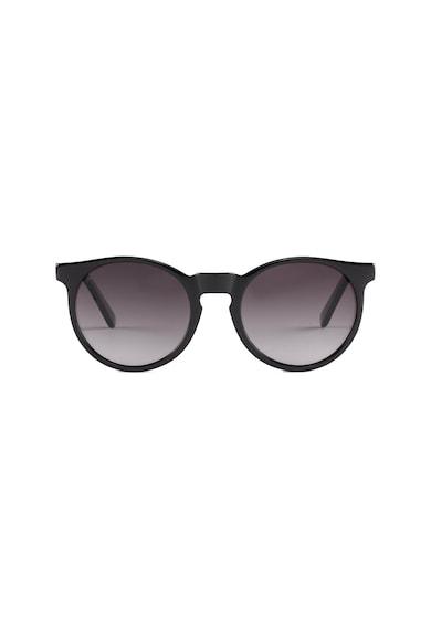 Miss Hamptons Kerek napszemüveg női