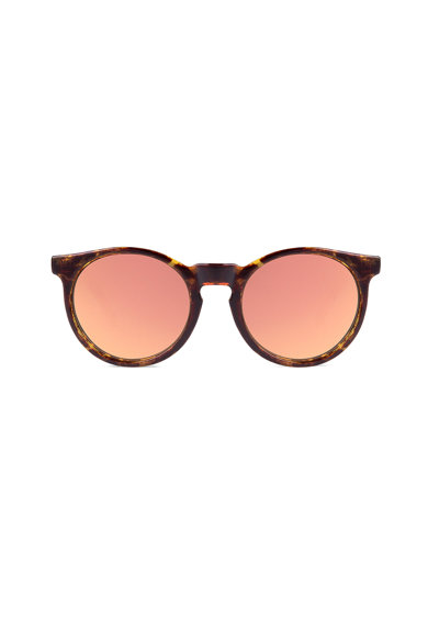Miss Hamptons Ochelari de soare pantos cu lentile polarizate Femei