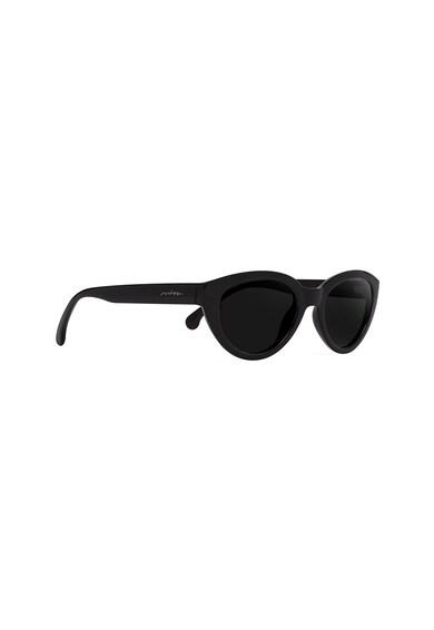 Miss Hamptons Cat-eye napszemüveg tükröződő lencsével női