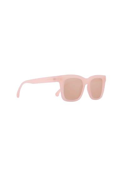 Miss Hamptons Слънчеви очила стил Wayfarer Жени