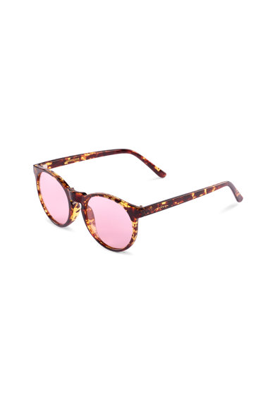Miss Hamptons Слънчеви очила стил Pantos Жени
