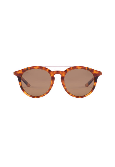 Miss Hamptons Слънчеви очила Pantos Жени